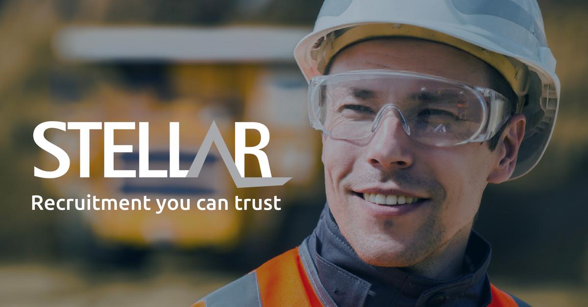 Mining job opportunities in Australia - WA!