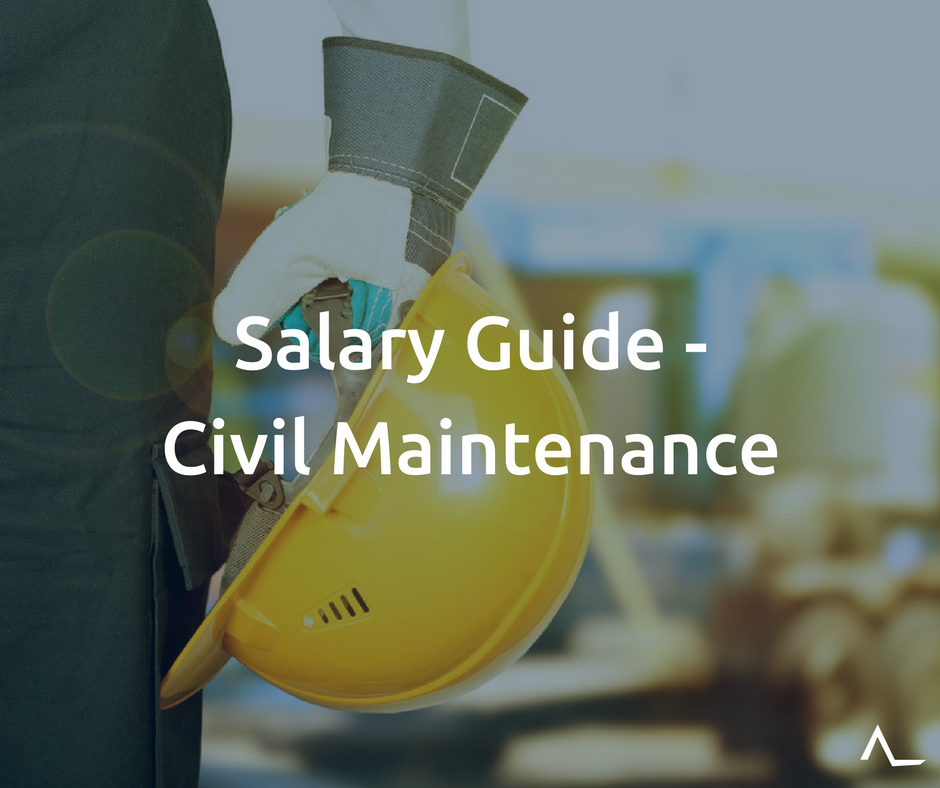 FREE Construction Salary Guide!